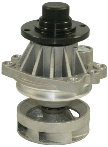 DuraGo 54152090 New Water Pump product image