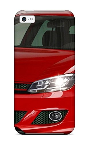 top-quality-case-cover-for-iphone-5c-case-with-nice-volkswagen-golf-vii-by-oettinger-appearance