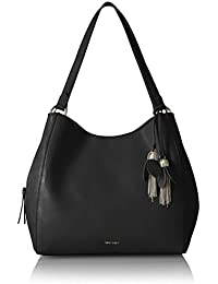Marea Shoulder Bag