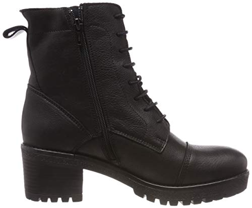 Stiefeletten Amy Damen of Apple Eden Z6w8xqwC
