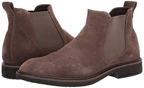 ECCO Men's Vitrus Ii Chelsea Boot