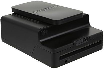 Impossible Instant Lab - Impresora fotográfica para Smartphone ...