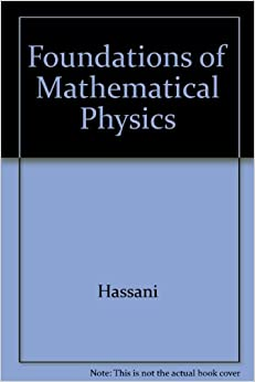 Solutions to exercises for foundations of mathematical physics solutions to exercises for foundations of mathematical physics fandeluxe Image collections