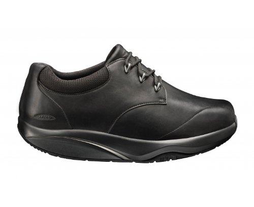 W Kampala 03 Schuhe Mbt 400338 w8xvR