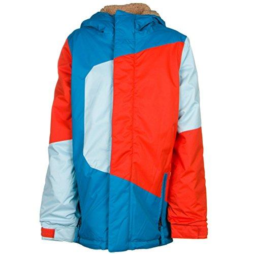 686 Snowboard Outerwear - 8
