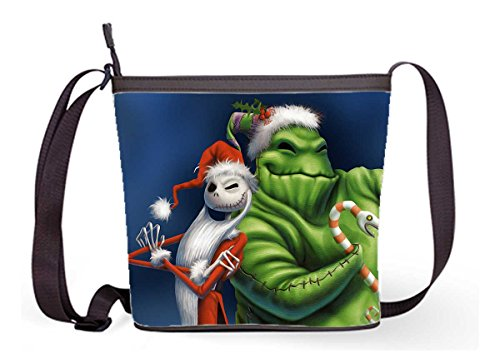 Popular Fashion Crossbody with Female Bag Print Bags Shoulder Jack28 Casual Jack Bag Sally Bag Sling Sling And and qUxUfRBE