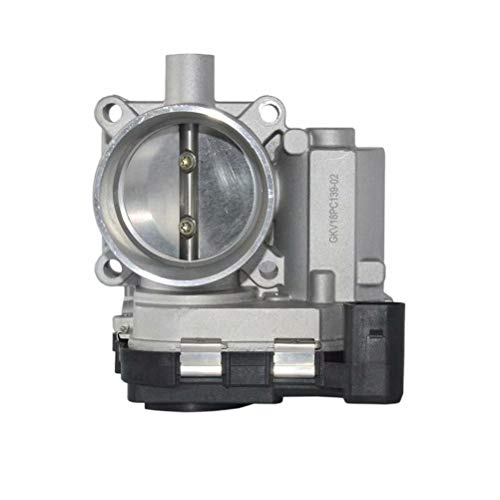 Throttle Body OE# 03C133062L: