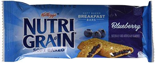 kelloggs-nutri-grain-bars-blueberry-16-count-pack-of-6