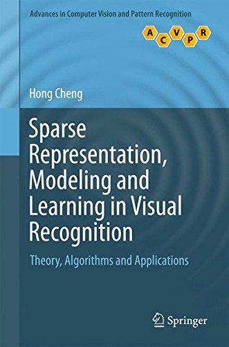 sparse modeling - 3