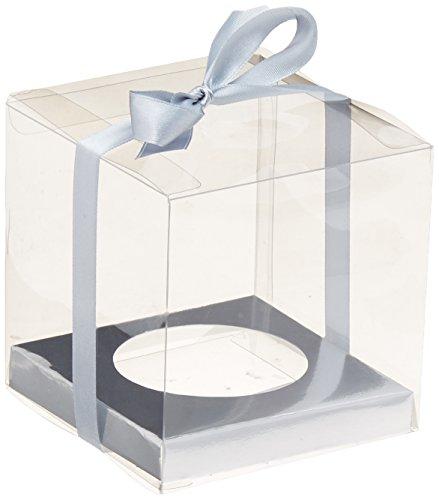 0.5 Sheet Cake Box - 8