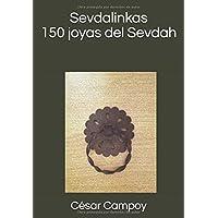 Sevdalinkas: 150 joyas del Sevdah
