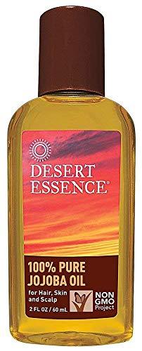 Desert Essence Oil Jojoba 100% ()