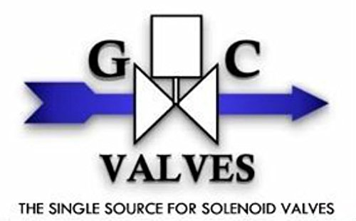 Gc Valves Universal Repair Kit by GC Valves