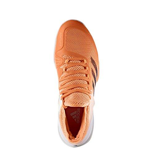 Adidas adizero ubersonic BA7825, wilson schuhe größen:12.0 UK - 47.1/3 EU