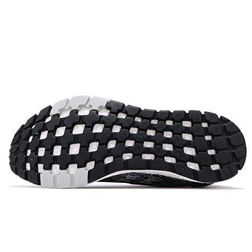 Grey Pureboost Adidas ASH LTD SILVER CORE Black CORE BLACK Silver GREY Men RBL ASH ZqFYw