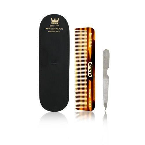 Kent NU19 Kent Handmade Comb