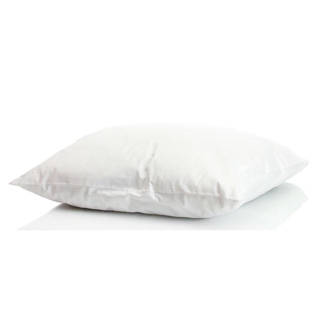 Luxury Hotel Quality Goose Down Alternative Pillows