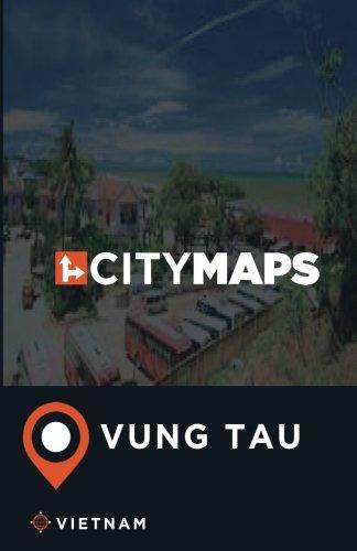 Download City Maps Vung Tau Vietnam pdf epub