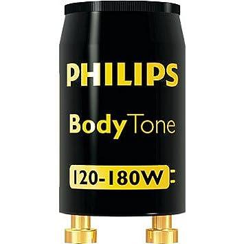 Phillips Starter 120-180W
