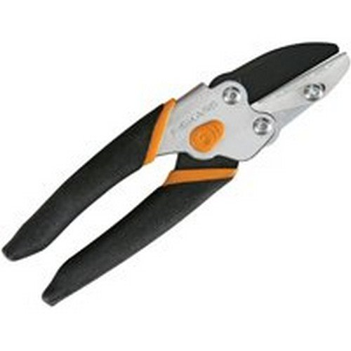 Fiskars Grip Soft Brands (Shears Pruning Anvil Soft Grip)