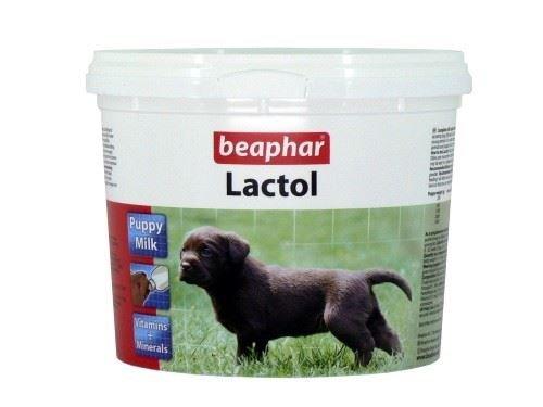 (10 Pack) Beaphar Lactol 250g