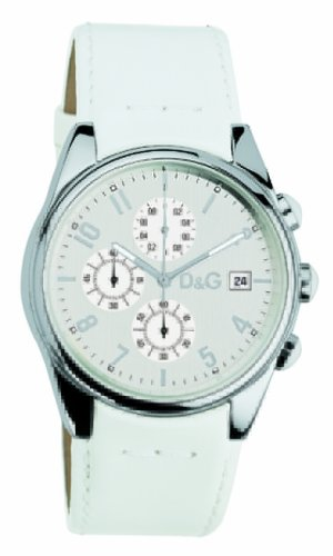 Dolce & Gabbana Men's Watch DW371-9770084