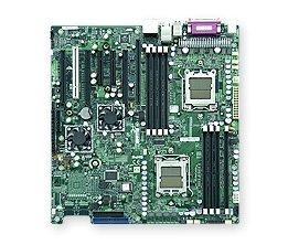 Supermicro MBD-H8DAI-2 Dual 1207-pin Socket F Dual Port GbE LAN 6 SATA2 ports nVidia MCP55 Chipset SIMLP IPMI 2.0 Full - Dual Gbe Motherboard