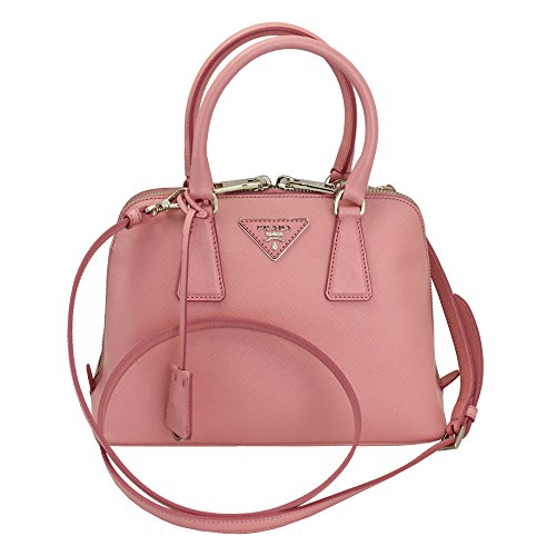 Prada City Bag - 8
