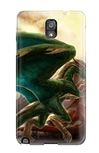 Green Lantern Phone Case's Shop 2058899K65765615 Extreme Impact Protector Case Cover For Galaxy Note 3