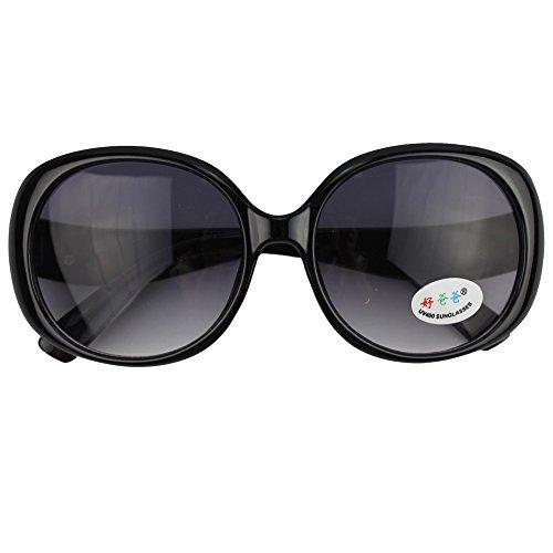 Flexible Kids Polarized Sunglasses Style Age 3-10 - Roblox Sunglasses