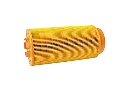 Exterior limpiador de filtro de aire para Kubota K3181 ...