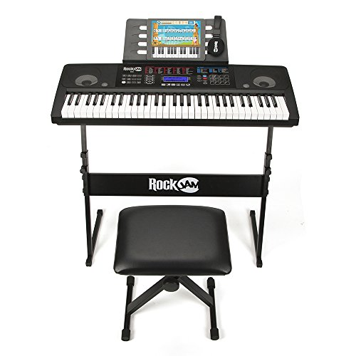 Buy electronic keyboard
