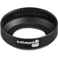 PolarPro DJI Mavic UV Filter / Lens Protector