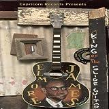King of Slide Guitar by James, Elmore (1994-05-26)