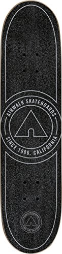airwalk-31-undone-series-skateboard-logo-stamp-black