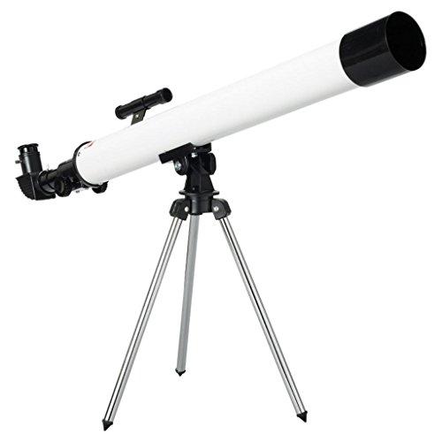 ビクセン 79倍卓上天体望遠鏡 3460