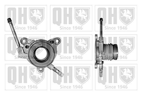 Quinton Hazell CSC005 Central Slave Cylinder, clutch: