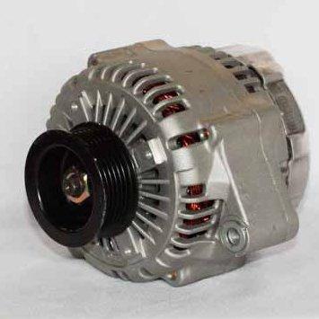 TYC 2-13769 Honda Odyssey Replacement Alternator