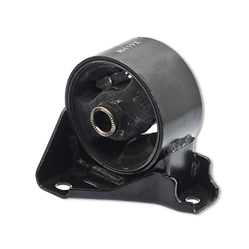 EM9311 9311 A6780 S1024 ONNURI Front Motor Mount For 06-09 Kia Magentis Optima 07-10 Rondo 2.4L 2.7L
