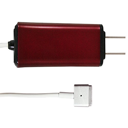 dynamic-power-85-watt-power-adapter-2nd-generation-magnetic-travel-charger-compatible-with-15-17-app