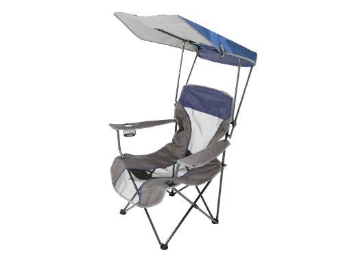 Kelsyus Premium Canopy Chair ()