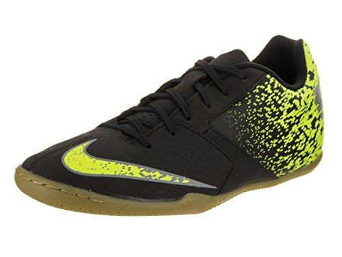 NIKE Men's Bombax IC Training Shoe – DiZiSports Store