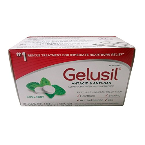gelusil-antacid-anti-gas-tablets-cool-mint-100-tablets