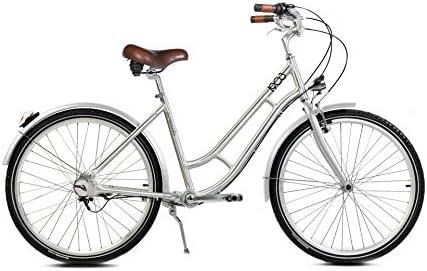 Arcade Cycles Arcade 1903 - Bicicleta con articulación de cardán, 26 Pulgadas, 7 Velocidades: Amazon.es: Deportes y aire libre