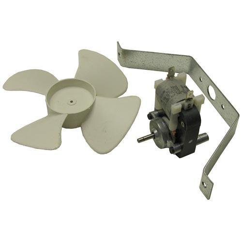 - Beverage Air 63C31-001A Fan Motor Kit For 6