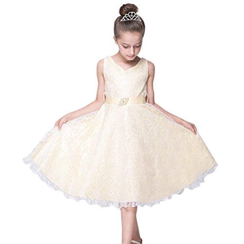 Buy maxi dress 10 year old - 6