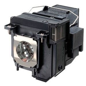 Epson ELPLP80 Replacement Projector Lamp by Generic