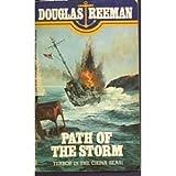 Path of the Storm, Douglas Reeman, 0515078727