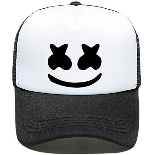 Best Mens Novelty Baseball Caps