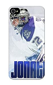 Hot Snap-on Losangeleskings Nhl Hockey Los Angeles Kings (114) Hard Cover Case/ Protective Case For Iphone 5/5s